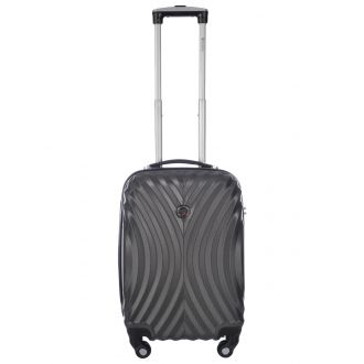 Valise 55 cm 2 kg Geographical Norway Sheraton