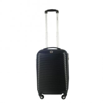 Valise 55 cm Geographical Norway Slider