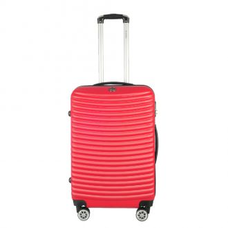 Valise 67 cm Geographical Norway Slider