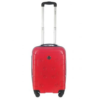 Valise 56 cm 2 kg Geographical Norway