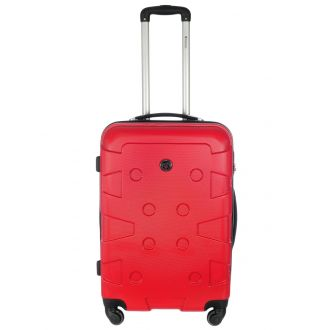 Valise 65 cm 3 kg Geographical Norway