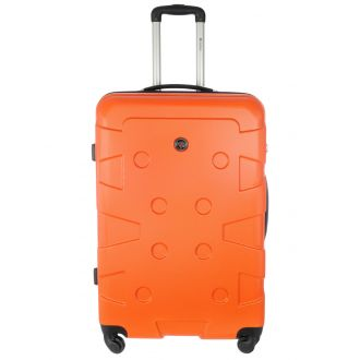 Valise 75 cm 4 kg Geographical Norway