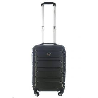Valise 55 cm 2 kg Geographical Norway