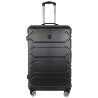 Valise 77 cm 3 kg Geographical Norway
