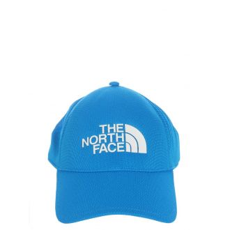 Casquette The North Face - One Touch Lite