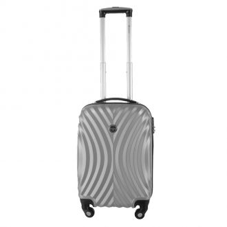 Valise 55 cm Geographical Norway Sheraton