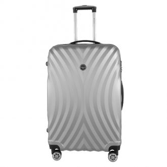 Valise 77 cm Geographical Norway Sheraton