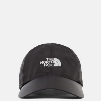 Casquette The North Face Dryvent