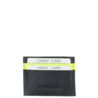 Porte-cartes Cuir Forbes & Lewis Cardiff