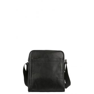 Sac Tablette Synthétique David Jones DJ Homme