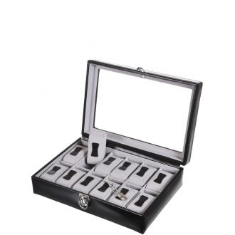 Coffret Davidt s Chrome