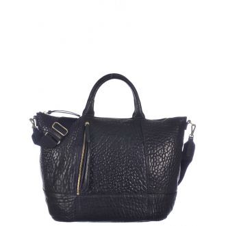 Sac Gérard Darel Only You