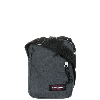 Sac Eastpak Authentic