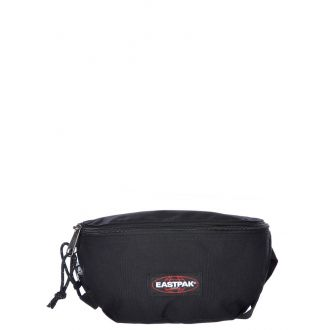 Sac ceinture Eastpak Authentic