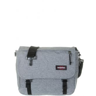 Besace Delegate Eastpak Authentic