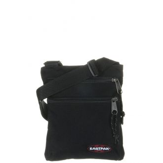 Pochette bandoulière Rusher Eastpak Authentic