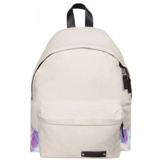 Moins Cher Padded Pak'r Pour Eastpak Gsell Enfants wqBRSWH