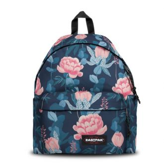 Sac à Dos Toile Eastpak Padded Pak'r