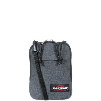 Pochette Eastpak Buddy