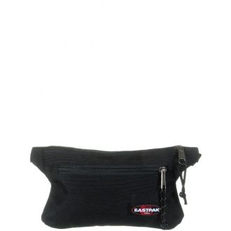 Sac ceinture - Eastpak Authentic