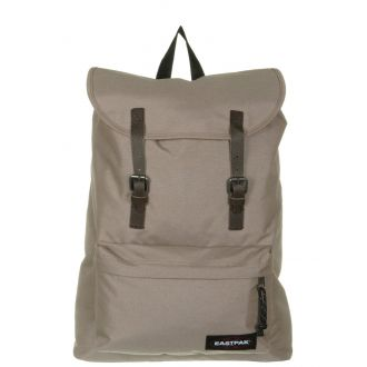 Sac à Dos Eastpak London PC16'