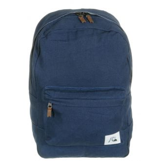 Sac à Dos Quiksilver Night Track PC15'