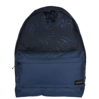 Sac à Dos Quiksilver Everyday Edition