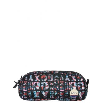 Trousse scolaire Roxy Back to School