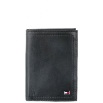 Portefeuille Cuir Tommy Hilfiger Harry