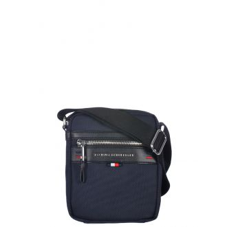 Sac Toile Tommy Hilfiger