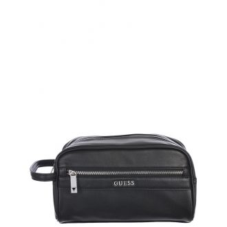 Trousse de toilette Synthétique Guess City