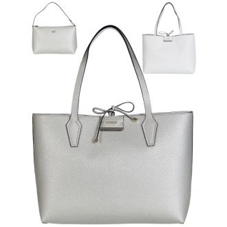 Sac Synthétique Guess