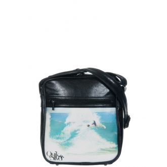 Sac Quiksilver School Backpacks
