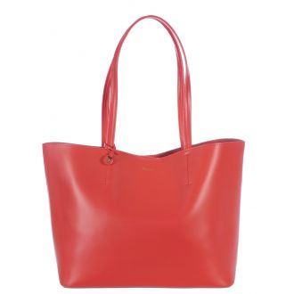 Sac Cuir Repetto