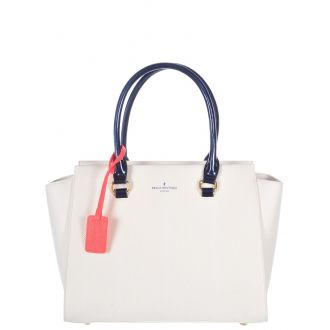 Sac Synthétique Pauls Boutique Bethany