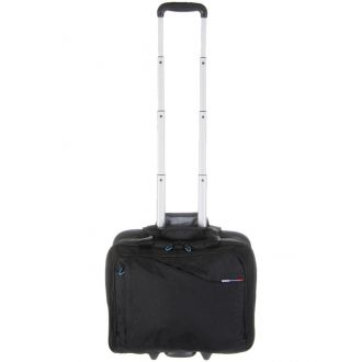 Pilot case PC 17' - ~42 cm Toile American Tourister AT Business III