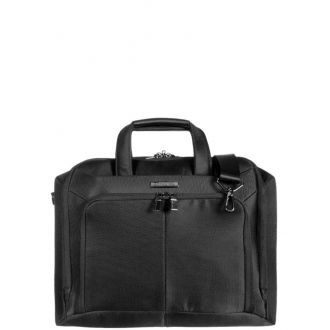 Serviette Tablette Toile Samsonite Ergo-Biz