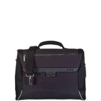 Serviette Tablette Toile Samsonite Spectrolite