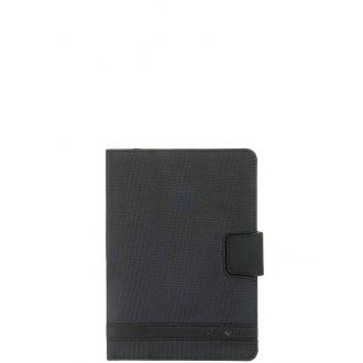 Etui hi-tech Mini tablette Toile Samsonite Tabzone