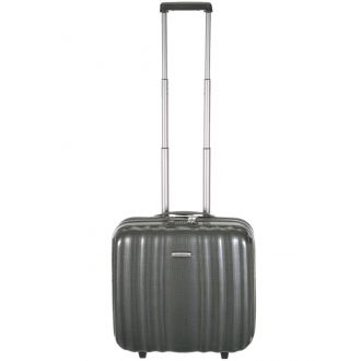 Pilot case PC 16' Curv Samsonite Lite-Cube