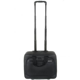 Pilot case Tablette Toile Samsonite Vectura