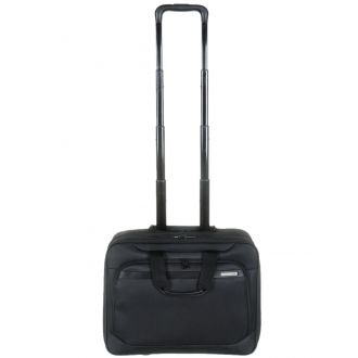 "Pilot case PC 17"" Samsonite Vectura"