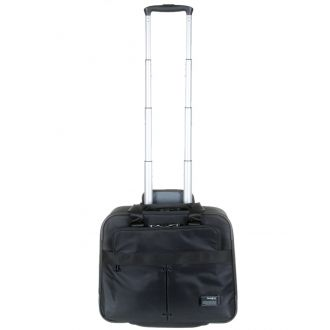 Pilot case PC 16' Toile Samsonite Cityvibe