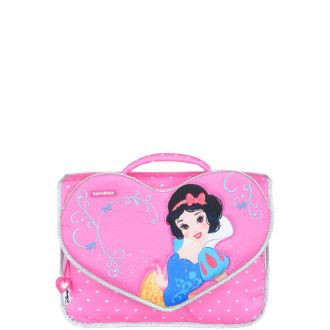 Sac à Dos Samsonite Disney Ultimate