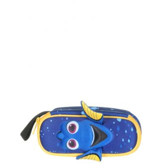 Trousse scolaire Samsonite Disney Ultimate