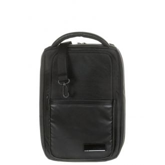 Serviette Tablette Toile Samsonite Cityscape
