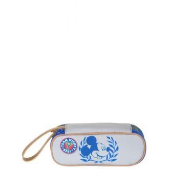 Trousse scolaire Samsonite Stylies Disney