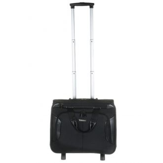 Pilot case  Samsonite XBR