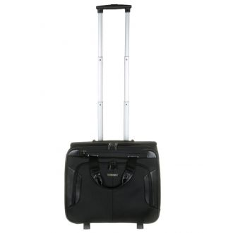 Pilot case Tablette Toile Samsonite XBR