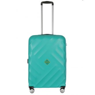 Valise 66 cm 3 kg American Tourister Crystal Glow